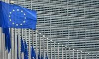 Accord entre l'UE et le Mercosur sur un traité commercial