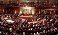 État-Unis: le Sénat cherche à empêcher Donald Trump de lancer une guerre