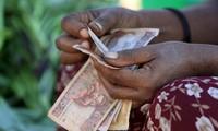 La monnaie unique d'Afrique de l'Ouest se nommera «Eco»