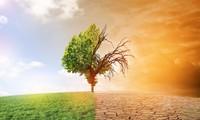 Le réchauffement climatique pourrait coûter 80 millions d'emplois d'ici 2030