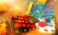 Le FMI prévoit une croissance économique de 6,5 % pour le Vietnam