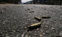 New York : fusillade meurtrière à Brooklyn au cours d'une fête entre voisins