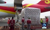 L'ONU renforce ses aides humanitaires au Venezuela