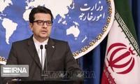 Une délégation de talibans afghans en Iran pour des consultations politiques