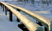 La Russie reprendra ses approvisionnements de gaz en Ukraine en cas de conclusion d'un accord