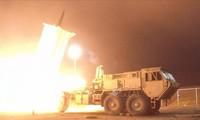 Washington teste un nouveau missile balistique interdit par le FNI
