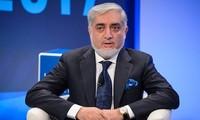 Afghanistan: Des coups de feu lors d'un rassemblement politique à Kaboul