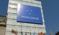 L'Argentine s'éloigne du Mercosur dans ses futures négociations commerciales en raison d'un coronavirus