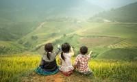 Participer au concours «Que savez-vous du Vietnam?» pour mieux connaître le développement de notre pays