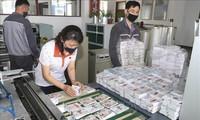La RPDC prête à distribuer des tracts en République de Corée