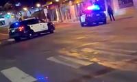 Fusillade mortelle à Minneapolis: un décès et 11 blessés par balle
