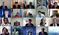 L'Afghanistan et la République démocratique du Congo en débat au Conseil de sécurité