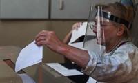 Pologne : deuxième tour des élections présidentielles