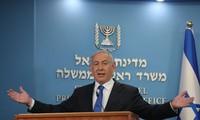 Accord Israël - Émirats arabes unis:  réactions aux quatre coins du monde