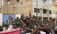 Mali: António Guterres appelle à la libération immédiate de Keita