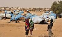 Covid-19 : 100 millions de personnes retomberont dans la pauvreté extrême