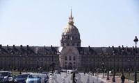 100 milliards d'euros pour redresser la France