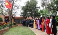La presse sud-africaine salue les acquis du Vietnam