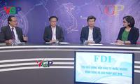Le Vietnam a devant lui une opportunité en or pour attirer les investissements étrangers
