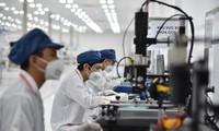 Le 4 octobre décrété  journée des compétences de travail du Vietnam