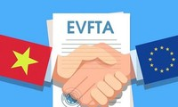 EVFTA: près de 15.000 produits vietnamiens obtiennent une AOP