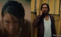 Deux courts-métrages vietnamiens sélectionnés pour un festival aux États-Unis