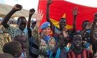 L'ONU, base de la diplomatie multilatérale vietnamienne