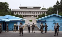 Séoul exhorte Pyongyang à coopérer pour transformer la DMZ en un espace de coexistence