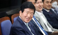 Dynamiser la coopération Vietnam - République de Corée