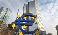 La Hongrie et la Pologne bloquent le projet de budget européen