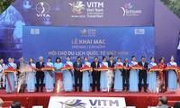 La transition numérique, la clé du développement touristique
