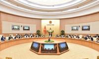 Le Vietnam pourrait réaliser une croissance comprise entre 2,5 et 3% en 2020