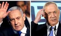 Israël: un grand pas vers une quatrième campagne législative en moins de deux ans