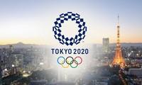 Coronavirus : Le Japon réaffirme à l'ONU la sécurité de Tokyo 2020
