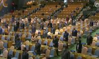 Covid-19 : renforcer la coopération internationale