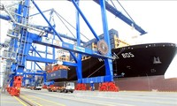 FMI: Vietnam serait l'économie à la croissance la plus rapide en 2022