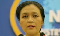 Diễn đàn hợp tác Việt Nam-Trung Đông-Bắc Phi: Cơ hội thúc đẩy thương mại đầu tư