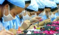 Doanh nghiệp Mỹ đánh giá cao việc Việt Nam bảo đảm an toàn cho các doanh nghiệp nước ngoài