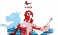 Lần đầu tiên diễn ra liên hoan phim Việt Nam tại Saint Malo (Pháp)