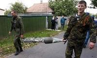 Hòa bình ở Ukraine vẫn ở phía trước
