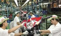 Hãng tin châu Âu ca ngợi sự phát triển tích cực của kinh tế Việt Nam
