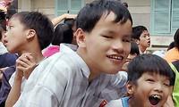 Nâng cao năng lực phát triển nghiên cứu khắc phục hậu quả chất da cam/điôxin ở Việt Nam