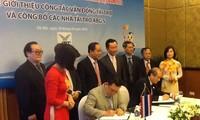 Quảng bá đất nước, con người Việt Nam qua Đại hội thể thao bãi biển châu Á
