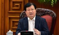 Phát triển ngành công nghiệp ô tô trở thành ngành kinh tế chủ lực của Việt Nam