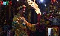 Tín ngưỡng thờ Mẫu của Việt Nam được giới thiệu tại Ấn Độ