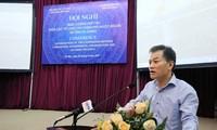 Viện trợ phi chính phủ nước ngoài đóng góp thiết thực cho Việt Nam