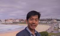 Nguyen Francis Tuan Anh: Khát vọng xây dựng đội ngũ chuyên gia công nghệ thông tin Việt Nam