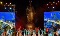 Hà Nội tổ chức nhiều chương trình nghệ thuật chào mừng hội nghị Thượng đỉnh Hoa Kỳ - Triều Tiên lần thứ hai