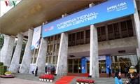 Quốc tế đánh giá cao việc Việt Nam chuẩn bị hội nghị thượng đỉnh Hoa Kỳ - Triều Tiên