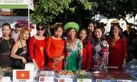 Bản sắc Việt trong cộng đồng đa văn hóa quốc đảo Síp